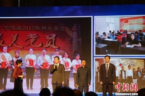 澳门网上赌博开户:中国宝武钢铁集团:压缩了产能,营收却大幅增长