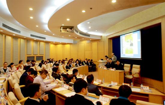 沪5月即将举办第十二届国际太阳能光伏与智慧