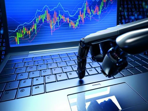 网上信誉赌博的网站:宜信十二年,如何用科技让金融更美好