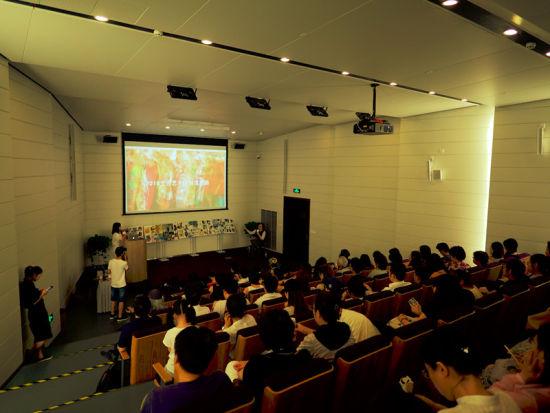 北京赛车如何选特号:物兮物:文化艺术IP开发破局_开启IP授权和运营新时代