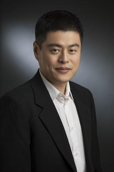 北京快乐八提前开奖:点融任命张栋艺为首席技术官