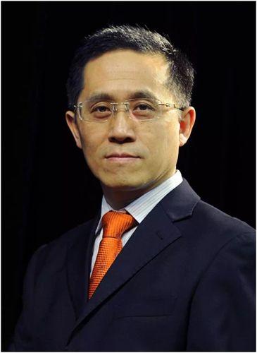 皇家彩票网官方网站:施国伟教授:前列腺增生和前列腺癌是没有必然联系
