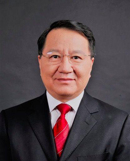 首都医科大学附属北京朝阳医院疝和腹壁外科主任陈杰