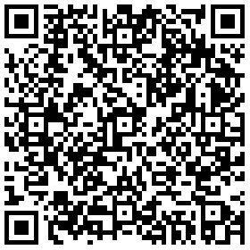 扫码进入参赛微视频页面并参与投票