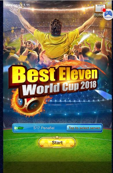 《冠军足球》(策略类体育游戏)
