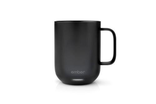 Ember智能温控陶瓷马克杯
