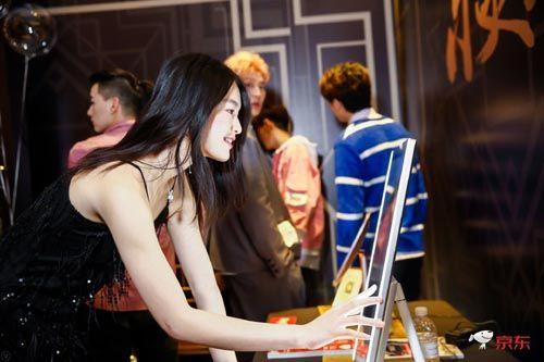 京东美妆将引入更多新品牌和新产品