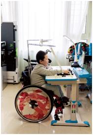 国际象棋,配音演员,拯救世界……罕见病儿童守望梦想的向阳人生