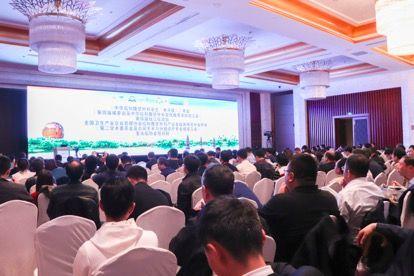 第四届钱江疝论坛举行 松力等国产生物材料大放异彩