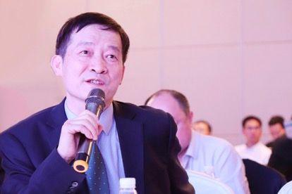浙江大学医学院附属杭州市第一人民医院疝和腹壁外科中心主任王平