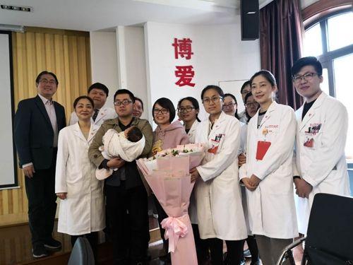 """扼住第一妇科肿瘤的""""咽喉"""" 上海专家大大提升"""