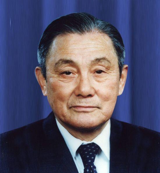 中国消化病学奠基人江绍基诞辰百年 专项基金设立惠泽更多民众