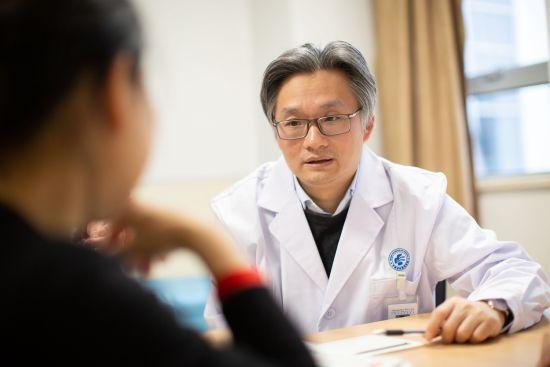 中国学者新发现或改变自身免疫性肝炎诊断难现