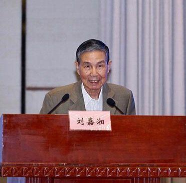 上海专家愿为引领海内外中医药防治肿瘤学科再