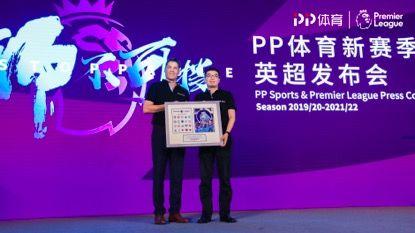 http://www.ybyzsbc.com/jiankang/704611.html