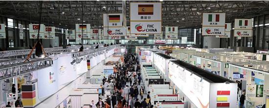 2019 SME第十四届中国(上海)国际肉类工业展将于