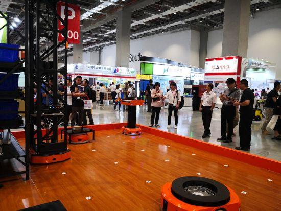 http://www.reviewcode.cn/bianchengyuyan/69445.html