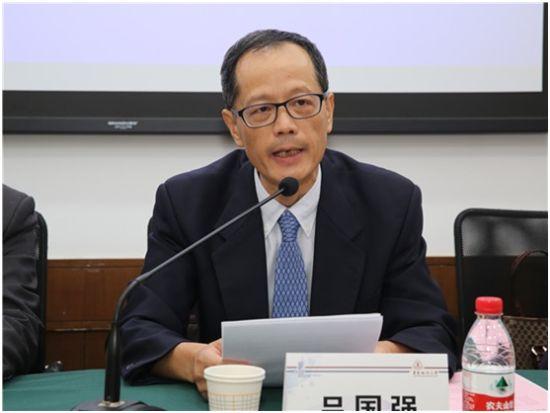 世界知识产权组织2019年中国暑期