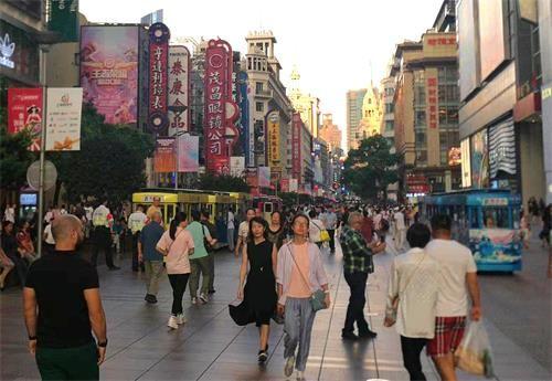 http://www.jindafengzhubao.com/zhubaoshichang/26413.html