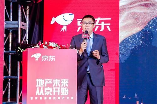http://www.weixinrensheng.com/shenghuojia/870374.html