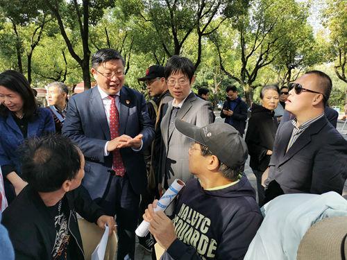 http://www.pingjiangbbs.com/youxiyule/22639.html