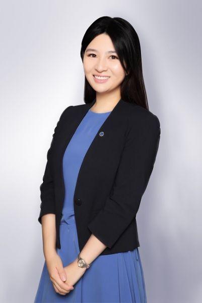 http://www.reviewcode.cn/yunjisuan/94412.html