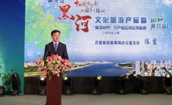 http://www.hljold.org.cn/tiyuhuodong/325464.html