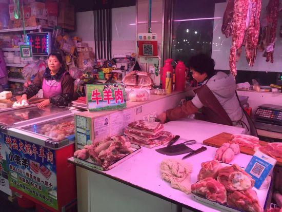 http://www.edaojz.cn/caijingjingji/445289.html
