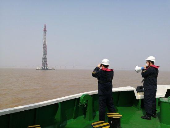 http://www.jienengcc.cn/hongguanjingji/202619.html