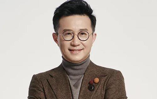 (莱绅通灵CEO沈东军)