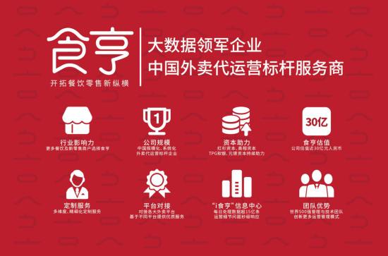"""上海电台:寻秘""""星巴克""""们背后"""
