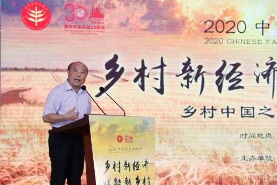 海社会科学院城市与人口发展研究所所长朱建江