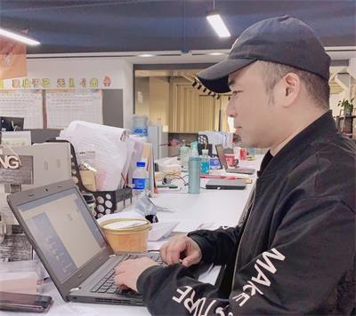 (再惠(上海)网络科技有限公司供应链总监刘�)