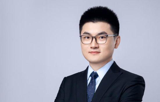 保定三剑客代运营怎么样:专访食亨CEO王泰舟:外卖代运营行业准独角兽的崛起路