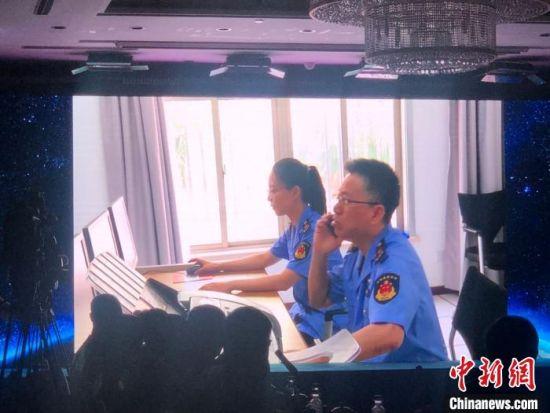 上海补充完善食品安全事故分级标准 开展食品安全应急处置演练