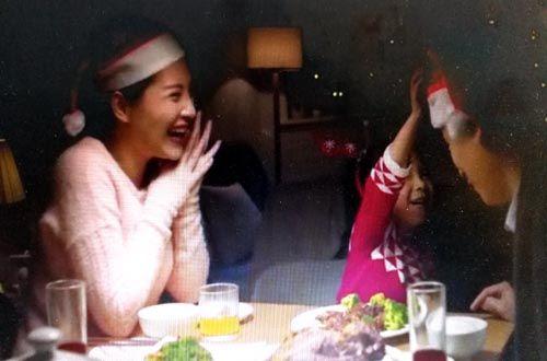 金沙国际娱乐场:ALDI奥乐齐发布中国首支圣诞宣传片