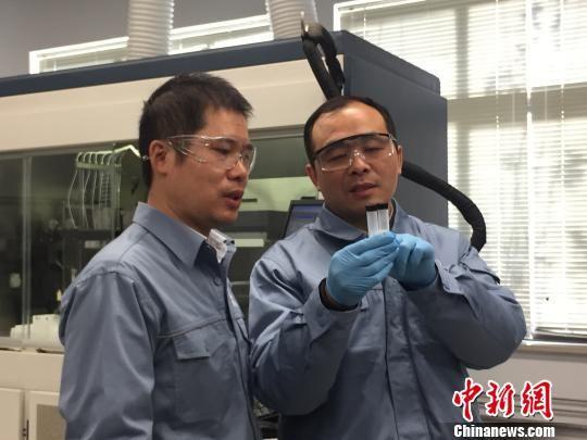 """北京赛车pk10免费软件:中国开创新技术""""以煤代油""""_降低对外能源依存度"""