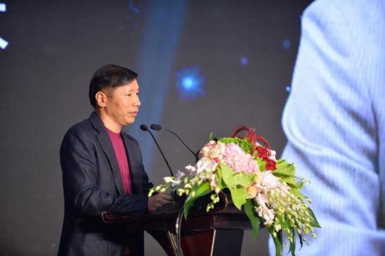e乐彩这个平台可靠吗:喜盈门集团20周年庆典在沪举行_宣布将开设200家新零售家居卖场