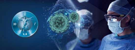 最污的软件_达索系统向武汉雷神山医院捐赠防止污染扩散仿真计算软件