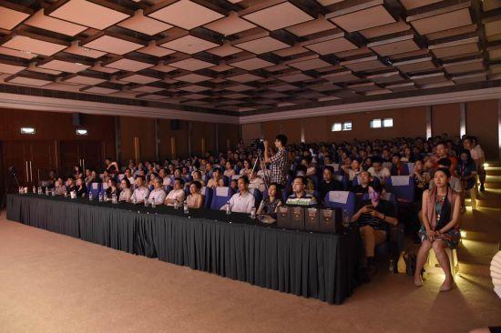 """幸运飞艇统计软件:上海黄浦区举办""""TELL+历史""""公众演讲会"""