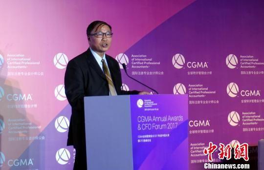 mg电子游戏平台网址:范剑平:中国已没必要再继续追逐高速增长