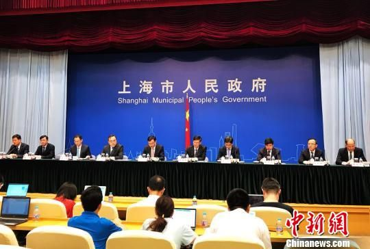 凤凰平台重庆时时彩:上海:扩大开放100条举措关注知识产权海外维权能力