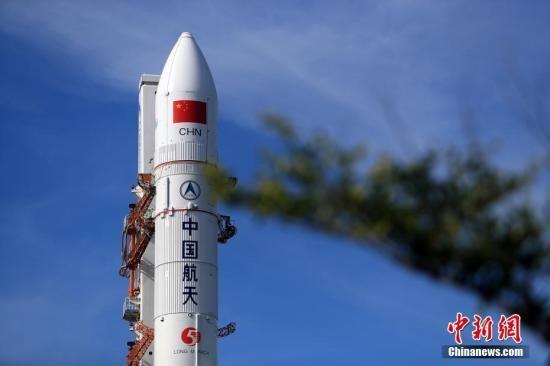 澳门赌博开户网址:中国研可重复使用运载器_火箭运载成本有望降逾30%