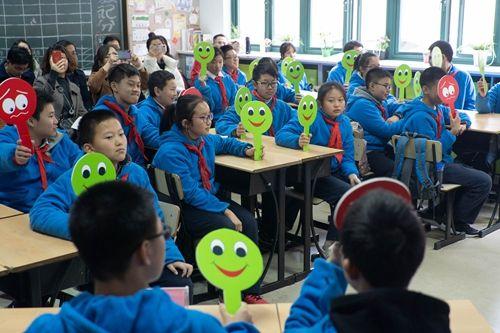 2018年宪法宣传教育暨'尚法节'主题展示活动