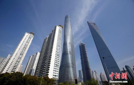 幸运飞艇冠军四码:上海:企业购买商品住房需满足3条件_再交易年限提至5年