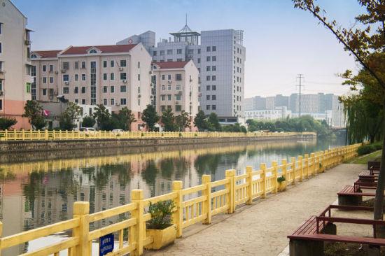 莫斯科人均绿地面积_江阴 人均公共绿地