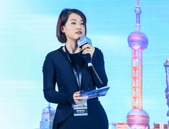 北京赛车微信群:首届宜信财富全球房地产投资高峰论坛举行