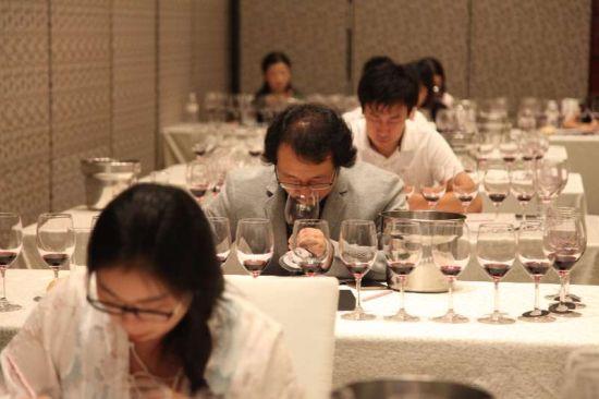 富邑葡萄酒集團設立葡萄酒品鑒獎勵計劃