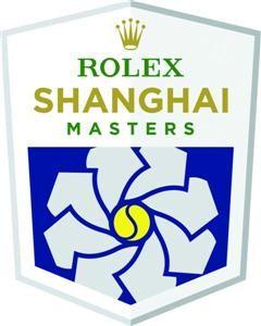 新加坡金沙娱乐开户:上海网球大师赛为何获升级
