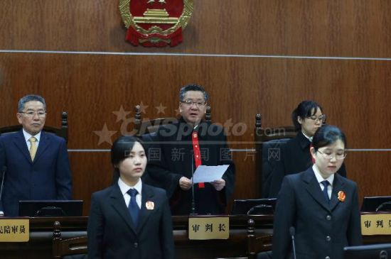 中国首例电商打假案宣判 淘宝网获赔12万元